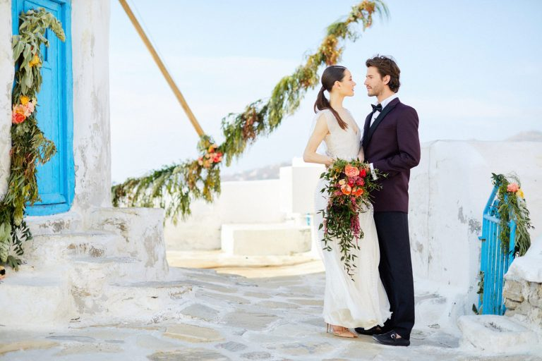 mykonos-wedding-photographer-0770